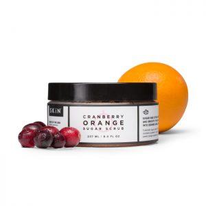 22435_skinkc_cranberry-orange_sugar-scrub_FA
